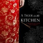 Tiger in the Kitchen book