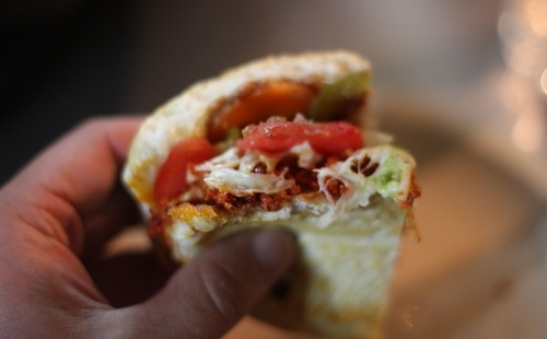 Beyond the Torta: Exploring Mexico's Sandwiches