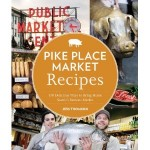 PikePlaceCookbook