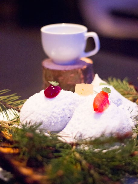 Eating America: The Best Food in Chicago, Part 2: High-end Restaurants