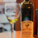 What's in your Olive Oil? Olive Oil Tasting with the Gastrognome